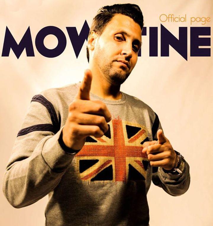 Mc Mowatine Tour Dates