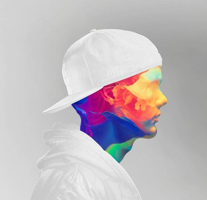Avicii Chile Oficial Tour Dates
