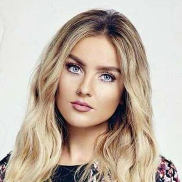 Perrie Edwards Tour Dates