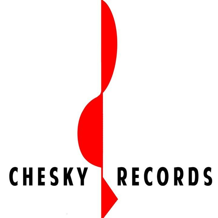 Chesky Records Tour Dates