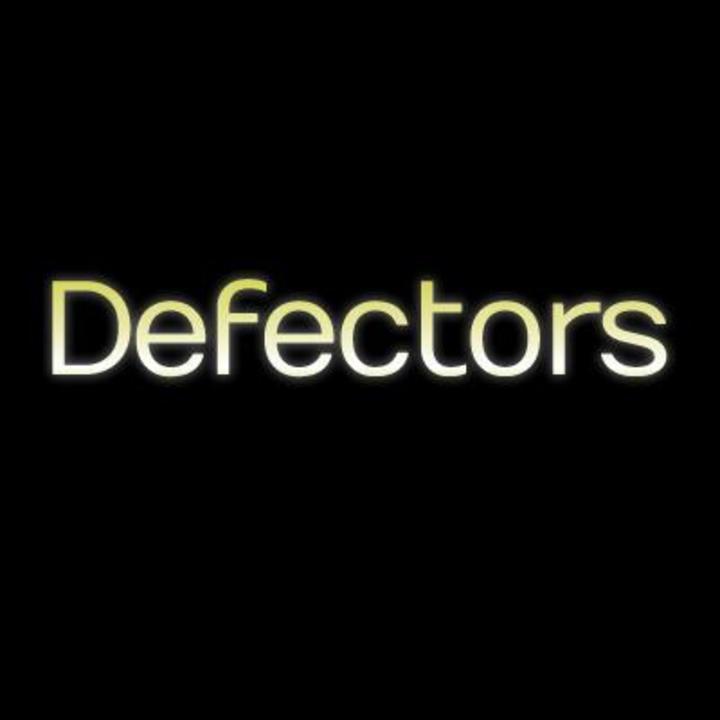 DEFECTORS Tour Dates