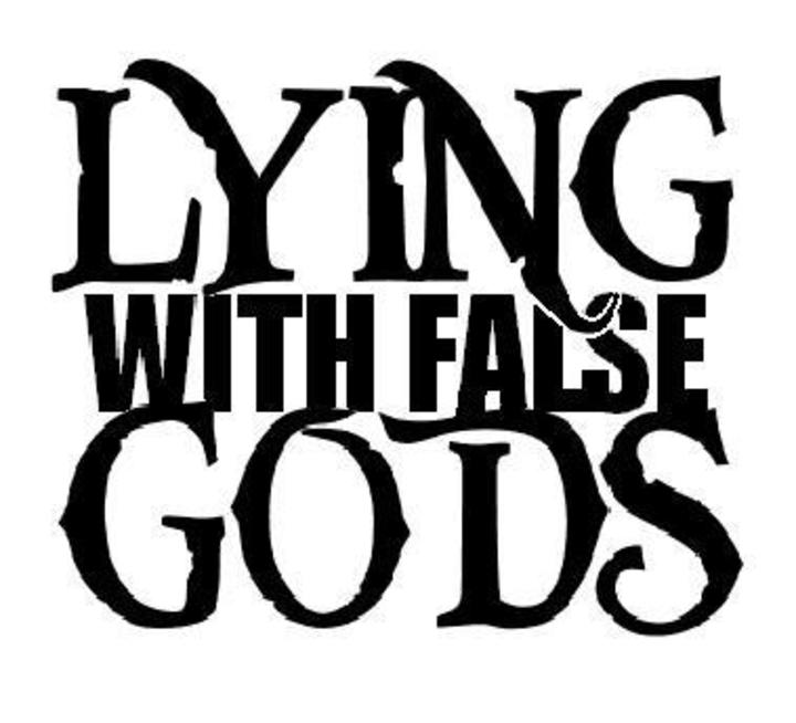 Lying with False Gods Tour Dates