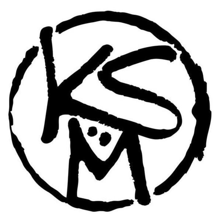 K.S.M Tour Dates