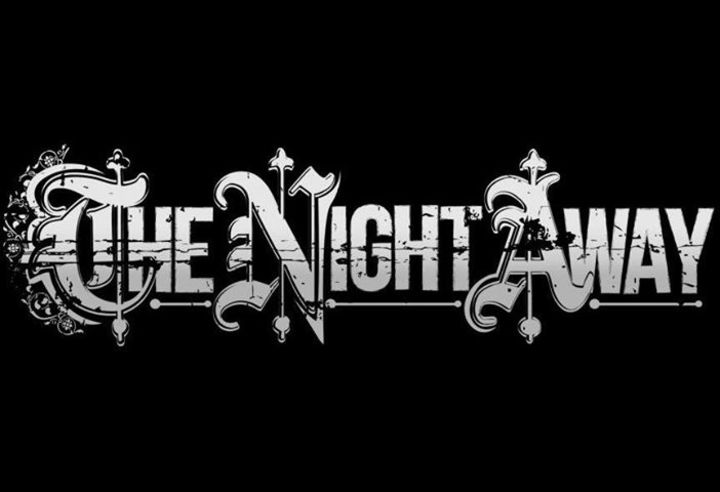 The Night Away Tour Dates