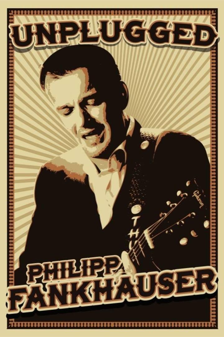 Philipp Fankhauser Tour Dates