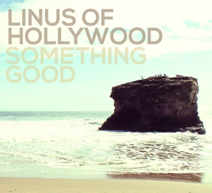 Linus of Hollywood Tour Dates
