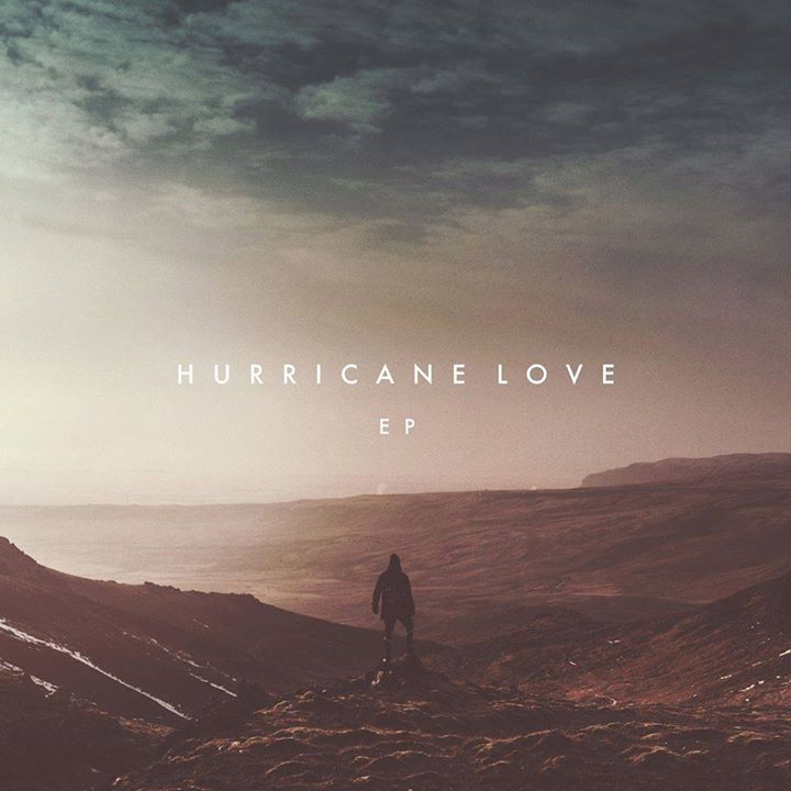 Hurricane Love Tour Dates