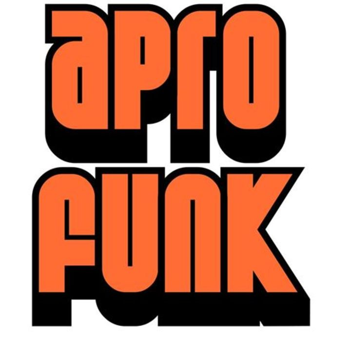 Apro'Funk Tour Dates