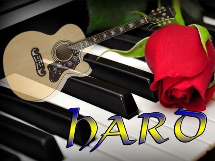 HARD - die härteste Hochzeitsband der Welt Tour Dates