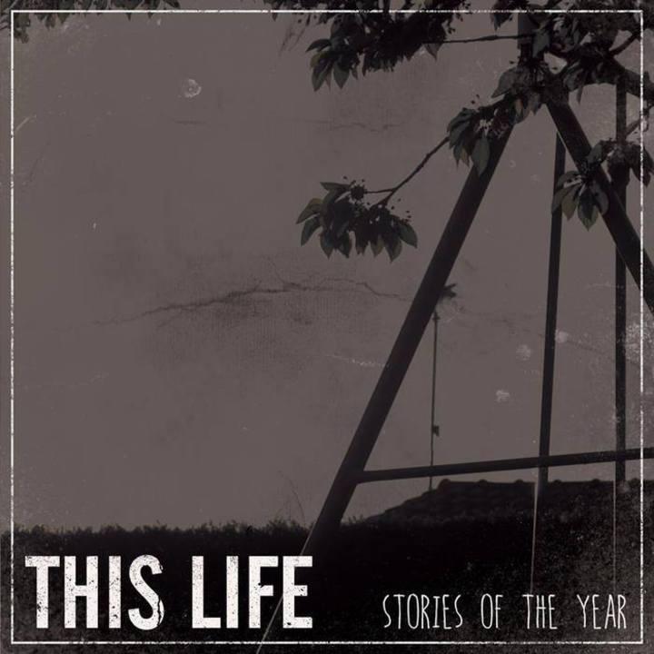 This Life Tour Dates