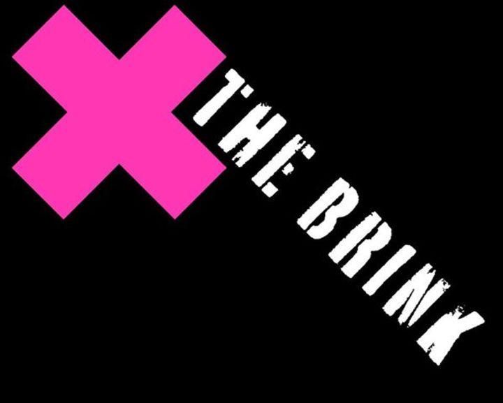 The Brink Tour Dates