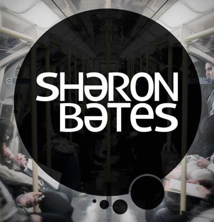 Sharon Bates Tour Dates