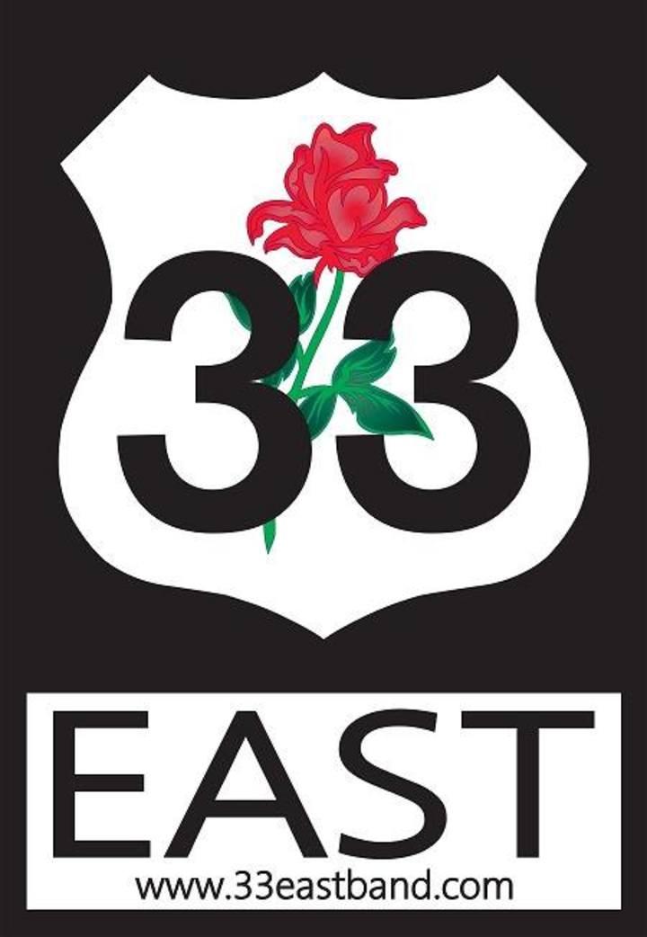 33 EAST Tour Dates