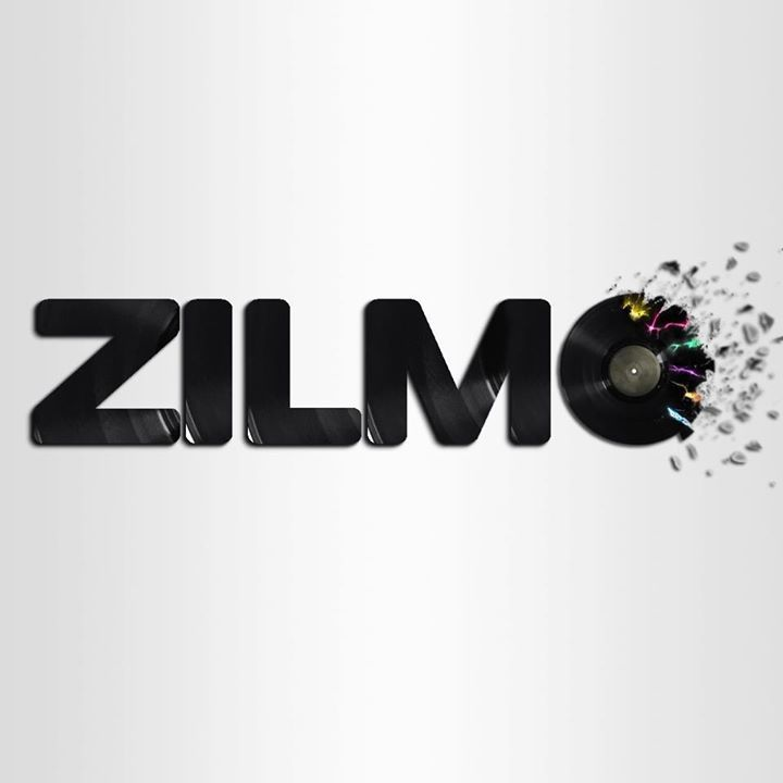 ZilmoDj Tour Dates