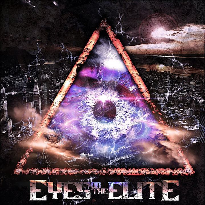 Eyes On The Elite Tour Dates