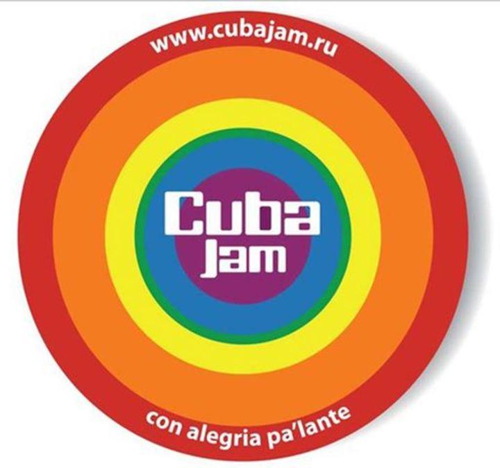 Cuba Jam Tour Dates