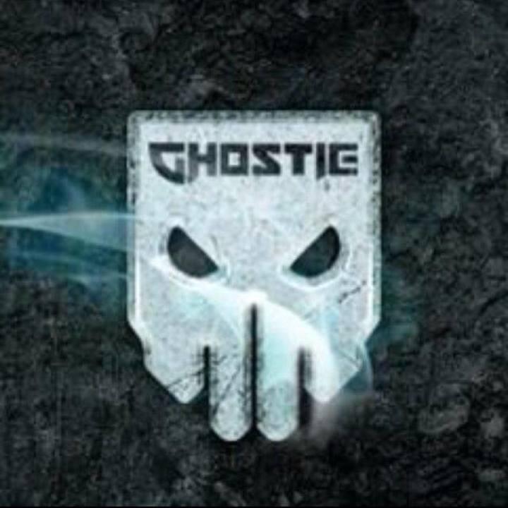 Ghostie Tour Dates