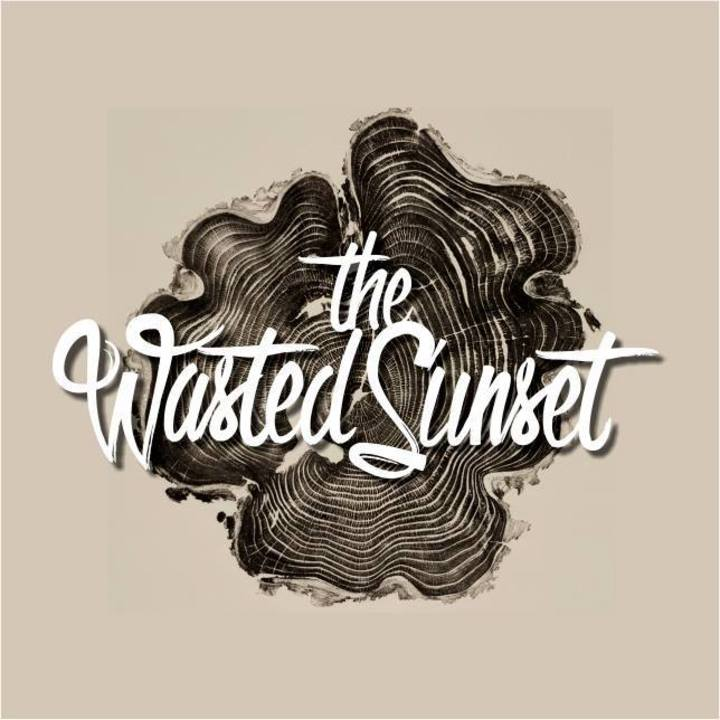 The Wasted Sunset Tour Dates