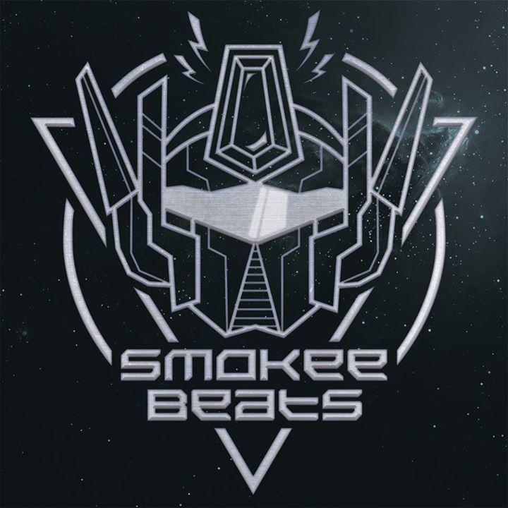 Smokee Beats Tour Dates