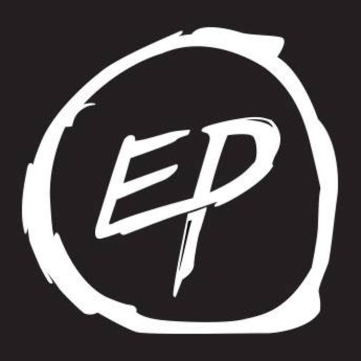 Exit Plan Tour Dates