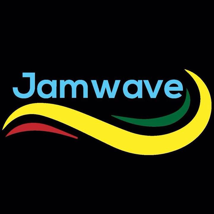~JAMWAVE~ Tour Dates