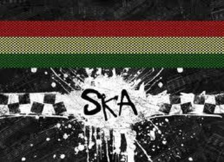 Multi ska Tour Dates