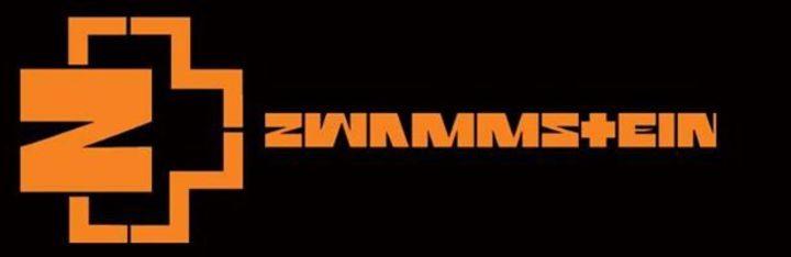 Zwammstein Tour Dates