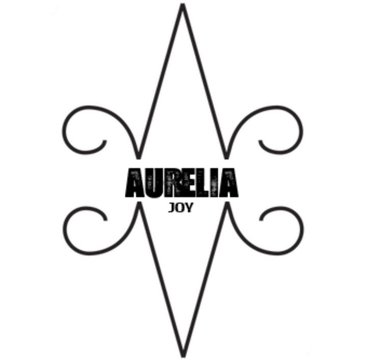 Aure Elia Joy Adams Tour Dates