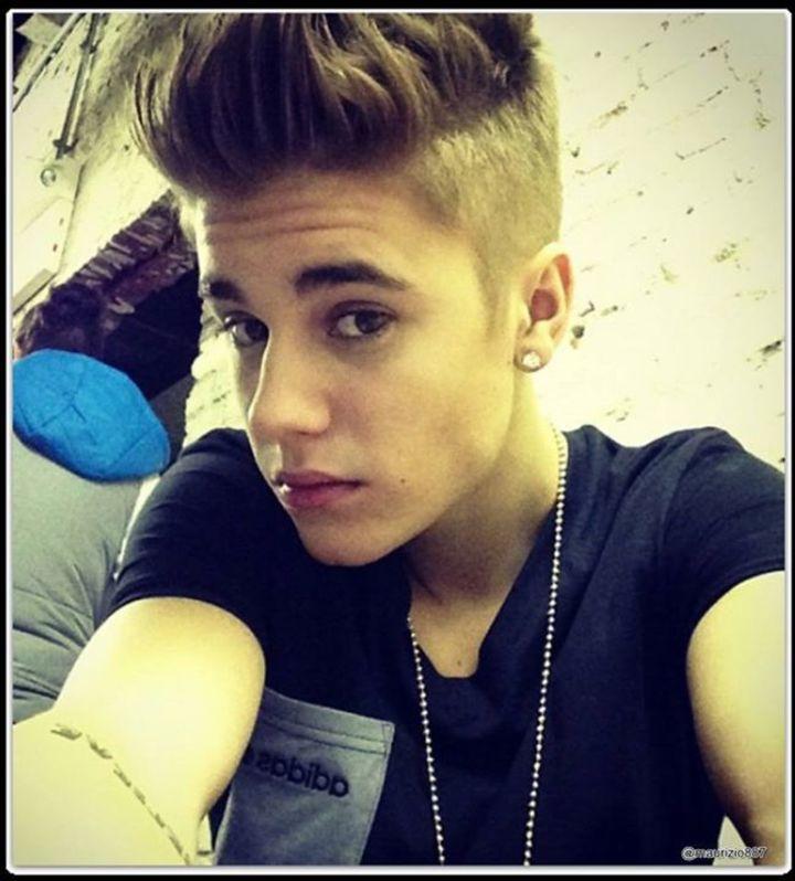 Justin si es GAY:guapo,ardiente y yerno de mi mama Tour Dates