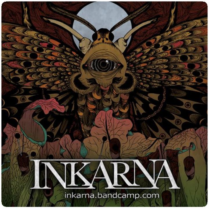 Inkarna Tour Dates