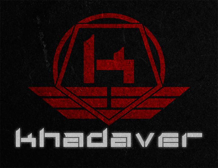 KHADAVER Tour Dates