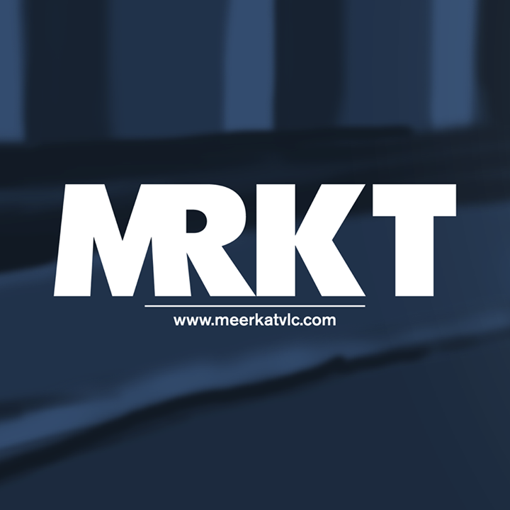 Meerkat Tour Dates