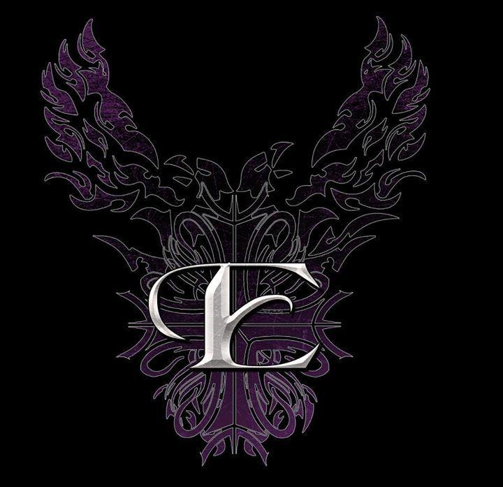 Eagleheart Tour Dates