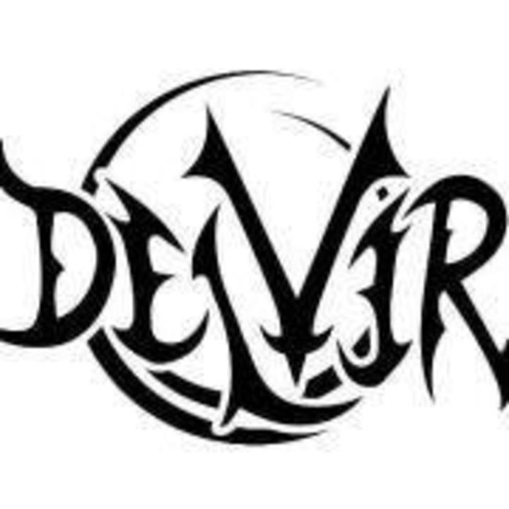 Delver Tour Dates