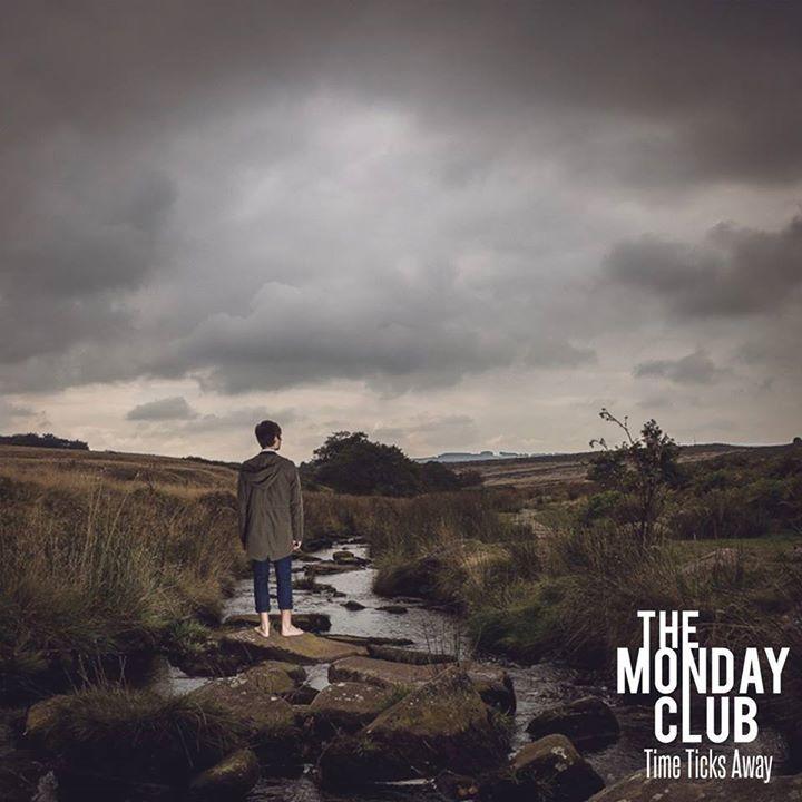 Monday Club Tour Dates