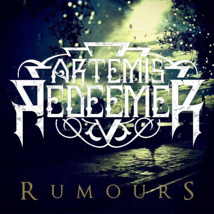 Artemis Redeemer Tour Dates