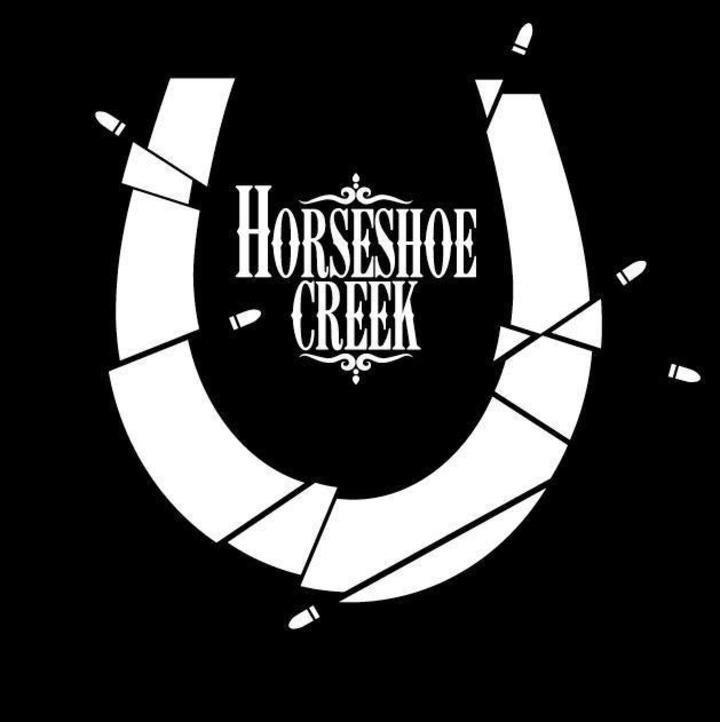 Horseshoe Creek Tour Dates