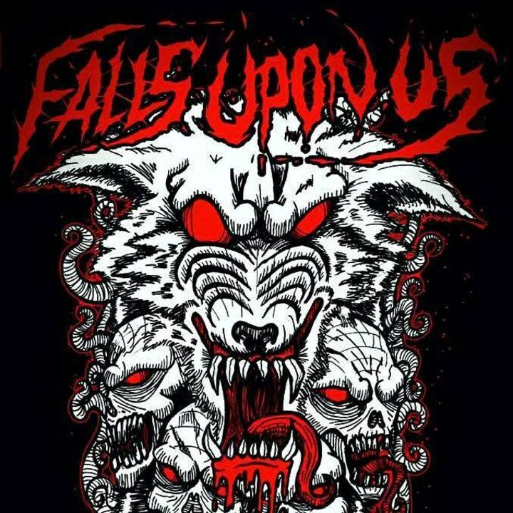 Falls Upon Us Tour Dates