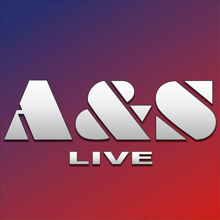 A&S Tour Dates