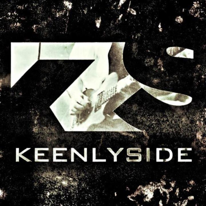 Keenlyside Tour Dates