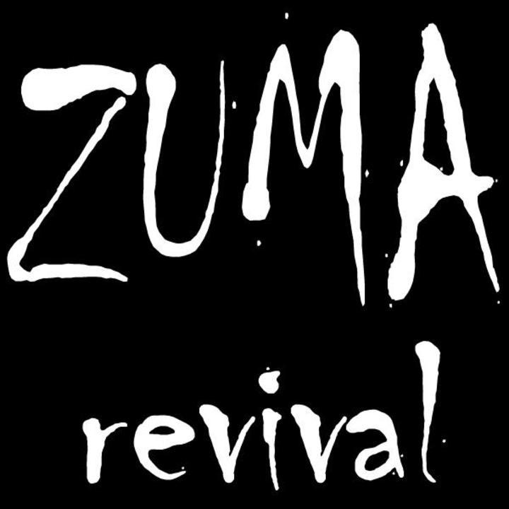 Zuma Revival Tour Dates