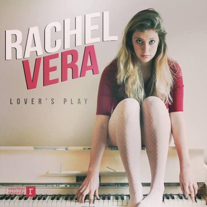 Rachel Vera Tour Dates