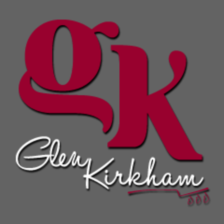 Glen Kirkham Tour Dates
