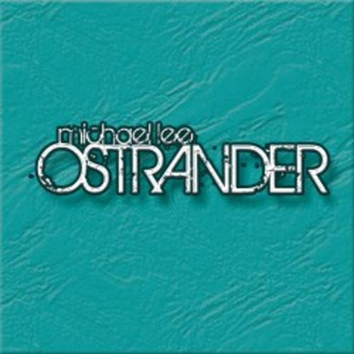 MLO-Ostrander Tour Dates