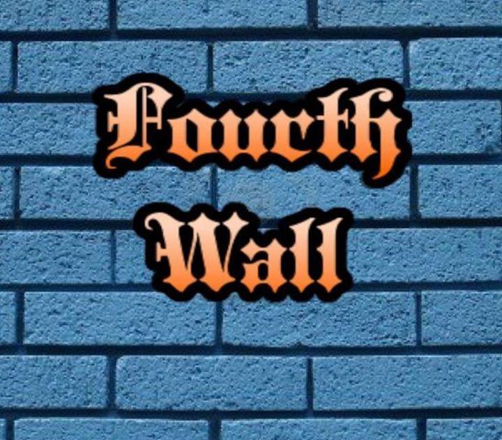 Fourth Wall Tour Dates