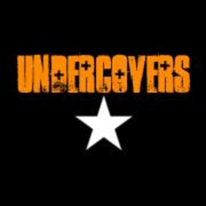 UnderCovers.Montreal Tour Dates