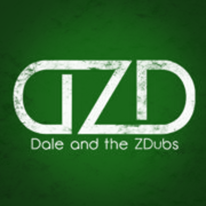 Dale and the ZDubs Tour Dates