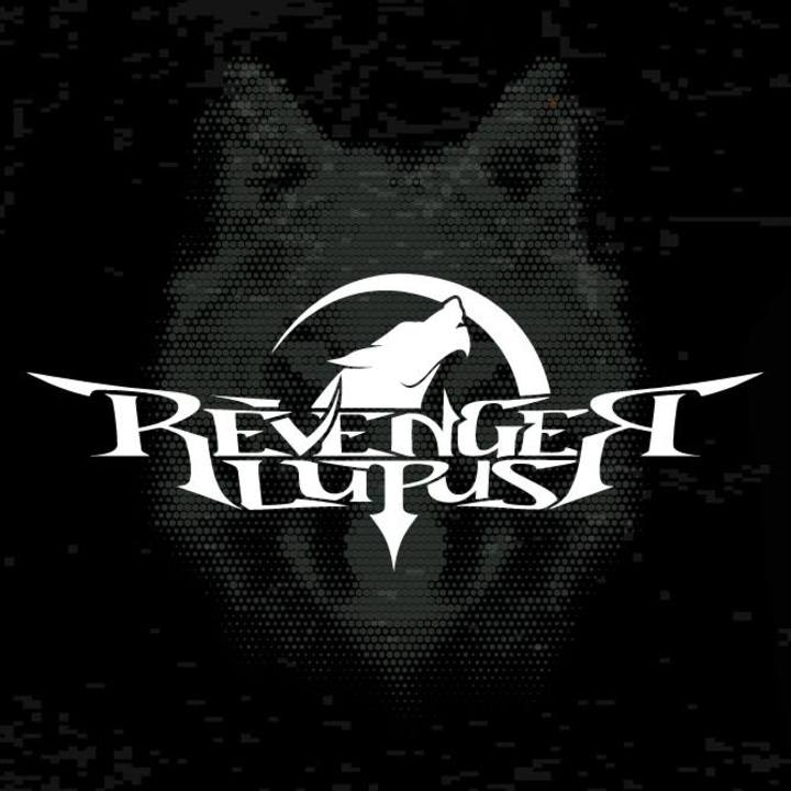 Revenger Lupus Tour Dates