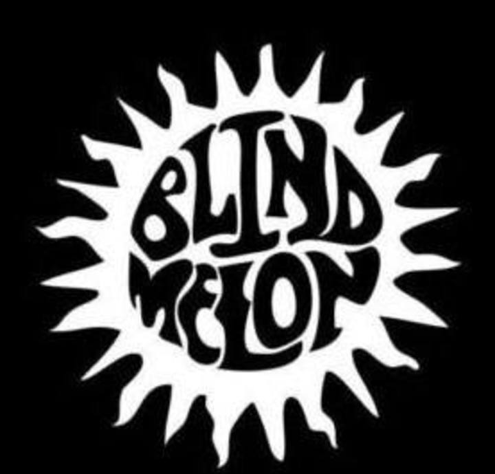 Blind Melon Tour Dates