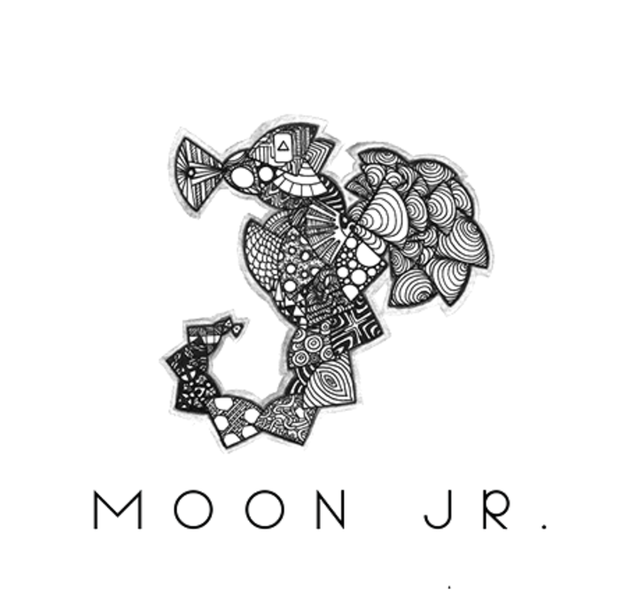 Moon Jr Tour Dates